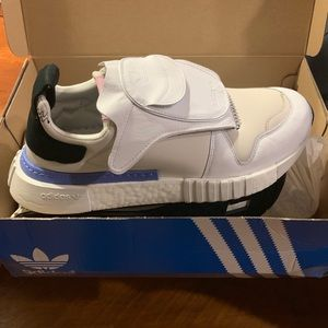 Adidas Futuroacer size 9 nwt